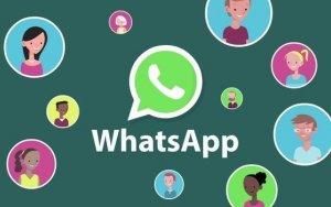 WhatsApp обновляет функцию голосовых сообщений