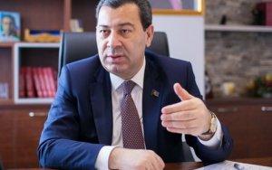 Самед Сеидов о заявлении Эрдогана по Карабаху и Путину