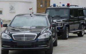 Песков заявил о 60 ложных звонках о бомбах