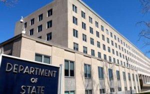 США стали чаще отказывать армянам в визах
