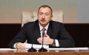 Prezident Siyavuş Novruzovla bağlı sərəncam imzaladı