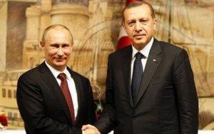 Putin imkan vermir: Ərdoğanın Qarabağ etirafı…