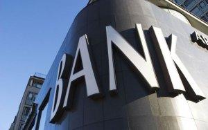 Az kapitallı bankların bağlanması təklif olunur