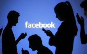 """""""Facebook""""un messencerində yenilik"""