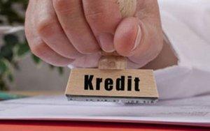 Problemli kreditlərin həcmi artır