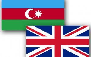 Britaniyadan Azərbaycana maraqlı TƏKLİF