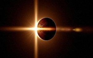 Baş verəcək Günəş tutulmalarının sayı açıqlandı