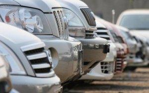 Avtomobillərin qiyməti dəyişə bilər - Rüsumlar artacaq