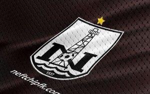 «Нефтчи» отдает в аренду четырех футболистов