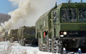 Украина показала ракету, которую хочет купить Азербайджан - ВИДЕО