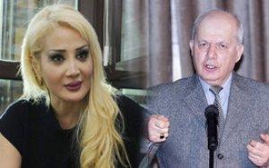Суд не удовлетворил иск Малейки Асадовой