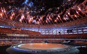 «Евроигры в Минске будут лучше, чем в Баку»