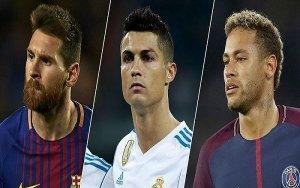Самые дорогие трансферы в истории футбола