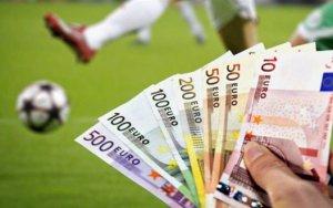 УЕФА взялся за договорные матчи в Армении