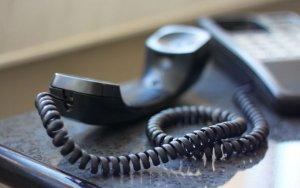 В Баку задержаны «телефонные террористы»