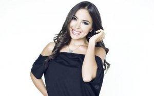 Leyla Əliyeva anasının bişirdiyi yeməklərin FOTOLARINI paylaşdı