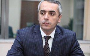 Министерство обнародовало дату  выдачи пенсий