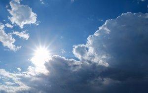 17 января погодные условия в Азербайджане нормализуются