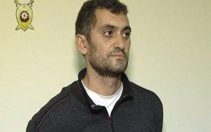 В Баку задержан наркобарон - ФОТО
