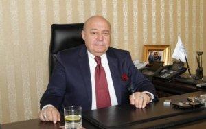«Большая стройка в Баку идет без генплана» - эксперт