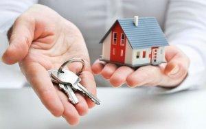 Рекордный рост цен на съемное жилье