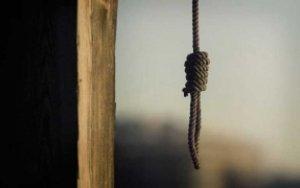 В Грузии 14-летняя азербайджанка совершила суицид