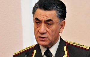 В Азербайджане сократилось число преступлений