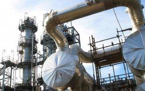 SOCAR добыл 6,1 млрд кубометров газа в 17г