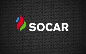 SOCAR добыл 7,4 млн тонн нефти в 17г