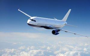 Buta Airways открыла прямой рейс Баку-София