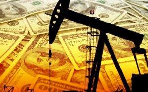 Нефть Brent подешевела до $70 за баррель