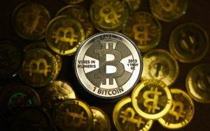 Беларусь легализирует биткоин