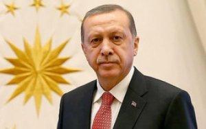 Президент Турции: Я не буду звонить Дональду Трампу