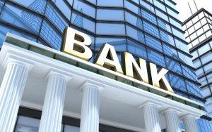 Moody's разрабатывает анализ «сценария капитала» банков Азербайджана