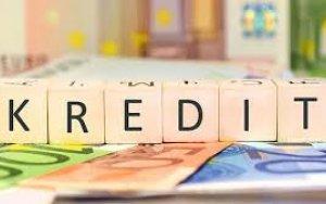 В Азербайджане сократилась доля проблемных кредитов