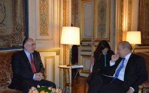 Создана «Азербайджанская промышленная корпорация»