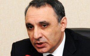 В Азербайджане коррупционеры  объявлены в розыск
