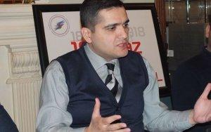 Политолог: Турция уже нажала на кнопку
