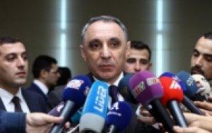 Из Азербайджана сбежали 34 коррупционера