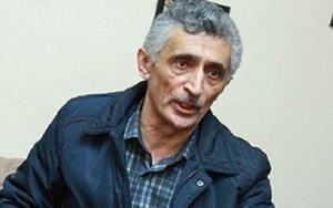 Арестован Ровшан Ахмедов