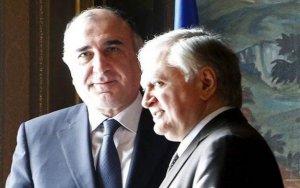 Главы МИД Азербайджана и Армении встретятся сегодня в Кракове