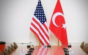 США предупредили Турцию