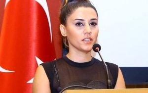 Азербайджанскую журналистку насмерть сбила машина