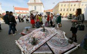 В Москве пройдут Дни азербайджанской культуры