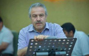 В Баку госпитализирован известный режиссер
