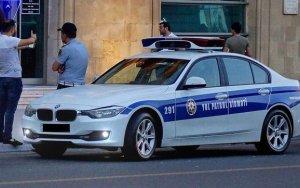 Сговор дорожной полиции и «Трезвого водителя» - ВИДЕО