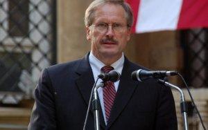 Секута за диалог между Баку и Вашингтоном
