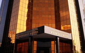 Депозитный аукцион ЦБА: спрос  превысил предложение