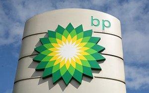 Investments of BP in Azerbaijan