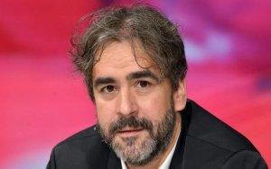 Türkiyədə alman jurnalist azadlığa çıxıb